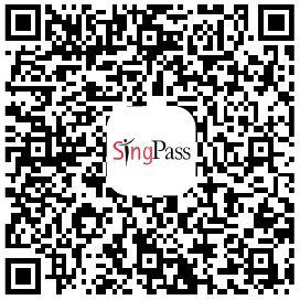 singpass-qr
